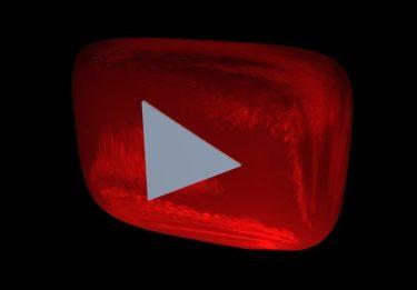エロ禁の効果を徹底解説 エロ動画を見続けるとオナ禁の効果は激減